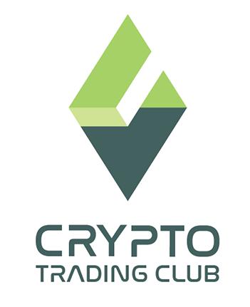 bitcoin trading club)
